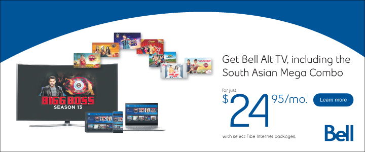 South-Asian_TVPackages_Top-Banner