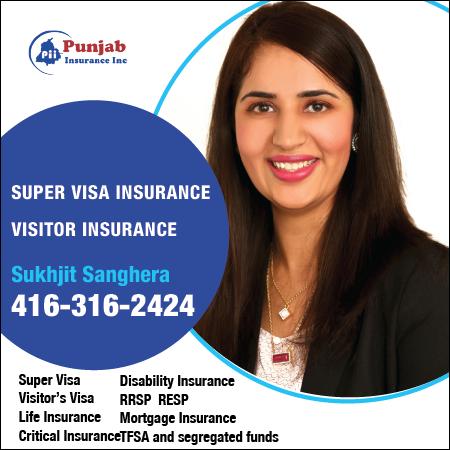 sukhjeet-sanghera-insurance